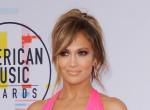 Egymásnak esett Jennifer Lopez és vőlegénye