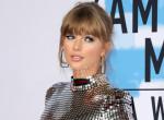 Kiderült Taylor Swift féltve őrzött titka - Súlyos betegségéről vallott az énekesnő