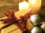 Karácsonyi ajándékötleteink - December 11.