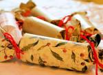 Karácsonyi ajándékötleteink - December 10.
