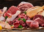 Húst hússal: íme a Carnivore-diéta, nem csak gyúrósoknak - Leolvadnak a kilók