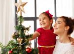 Covid karácsony: így őrizd meg a lelki egészséged az ünnepek alatt