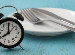 Mindent ehetsz, amit kívánsz: intermittent fasting, a diéták koronázatlan királya