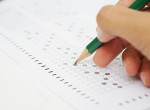 Mini IQ-teszt, amiből kiderül, hogy mennyire vág az eszed