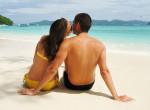 Egyhónapos külföldi út a pároddal: Jó vagy rossz döntés?