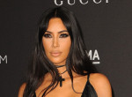 Gólyahír! Megszületett Kim Kardashian negyedik gyereke