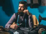 Férfias elegancia: Így változott a férfi divat 100 év alatt