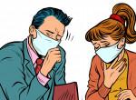 Elfogyott a maszk mindenhol? Használj moshatót, készítsd el otthon