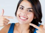 Fogtérkép: Melyik fogad romlott el? Ezzel a szerveddel lehet baj