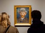 Elindult a fosztogatás: több milliót érő Van Gogh festményt loptak el egy múzeumból