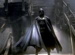Elhunyt a Batman-filmek rendezője