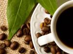 Naponta többször is ezt isszák: Így készítheted el a brazilok kedvenc kávéját