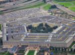 Van okunk a félelemre? A Pentagon újravizsgálja a haditengerészet UFO felvételeit