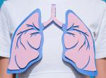 Ezek a vitaminok nélkülözhetetlenek a tüdőnek - Most különösen ügyelj rá