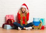 Pszichiáter tippjei a karácsonyi idegbaj ellen - Így lehet élvezhető az ünnep