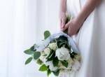 53 kilót fogyott, mert nem fért bele egyik menyasszonyi ruhába sem!