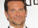 Döbbenetes átalakulás: A Másnaposok Alanjére hasonlít Bradley Cooper