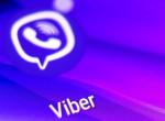 Ezt a Viber funkciót imádni fogod: jönnek az eltűnő üzenetek