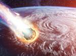 2059-ben jön az apokalipszis? Aszteroida tart a Föld felé, Newton is megjósolta