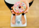 Ez zseniális: intuitív-diéta, karcsú alak koplalás és önsanyargatás nélkül