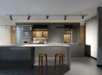 Időtálló konyhatrendek, melyek nem csak erre az évre szólnak - galéria