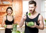 Fogyj úgy, mint a katonák - 3 napos kiképző diéta az igazán elszántaknak
