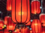 Hatalmas változásokat hoz a 2021-es kínai újév - Ma ezeket a rituálékat mindenképp tartsd be