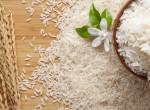 Te tudod, hogy melyik rizs a legegészségesebb? Nem mindegy, hogy mit eszel