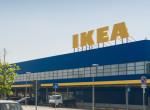 Ezt jelenti valójában az IKEA mozaikszó, innen kapta nevét az áruház