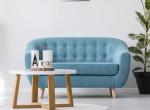 Így dekorálhatod a dohányzóasztalod, ha feldobnád a nappalit