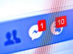 Ne küldd tovább! Hatalmas kamu terjed a Facebook-tiltásokról!