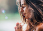 Te hol tartasz most az életedben? Nézd meg, hogy mi a spirituális szinted