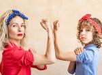 6 érdekesség a nemzetközi nőnapról, amit biztosan nem tudtál