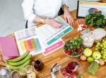 Fogyj GOLO diétával - Azoknak ajánljuk, akik szeretnek igazán jókat enni