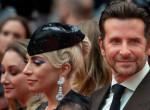Kiderült az igazság: Ez történt valójában Lady Gaga és Bradley Cooper között
