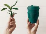 6 hihetetlenül cuki környezetbarát tárgy, amit muszáj beszerezned!