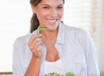 Diétával az öregedés ellen: ennyit jelent a bőrödnek, hogyan táplálkozol