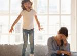 4 tipp azoknak az anyukáknak, akiknek most igazán az agyára megy az anyaság