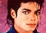 Barátjáról posztolt képet a nő, aki úgy néz ki, mint Michael Jackson