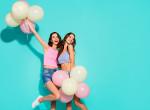 Így verheted át a szervezeted: ha nevetsz, akkor boldogabb leszel