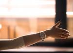 5 végzetes hiba, ami teljesen elrontja az első benyomást - Ezekre figyelj