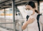 Koronavírus: nem a levegőből lehet legkönnyebben elkapni, hanem így