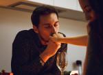 6 otthoni randiötlet esős napokra - Dobjátok fel az unalmas hétköznapokat