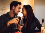 Férfiak vallottak: ezt az öt dolgot utálják a legjobban a nőkben
