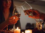 Kérdések, amiket kötelezően be kellene vezetni az első randin