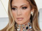 Szerinted milyen? Jennifer Lopez új haján vitázik a net - Fotók