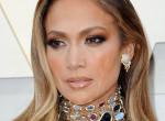 Texasból került elő J-Lo kigyúrt hasonmása - Fotók