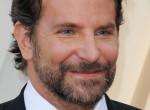 Nem hiszed el, kivel fotózták le: Bradley Cooper újra szerelmes? Fotók
