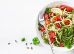 Veganuár: így állhatsz át a legkönnyebben a növényi étrendre