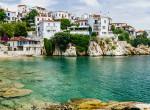 Rendkívüli: erős földrengés rázta meg Görögországot